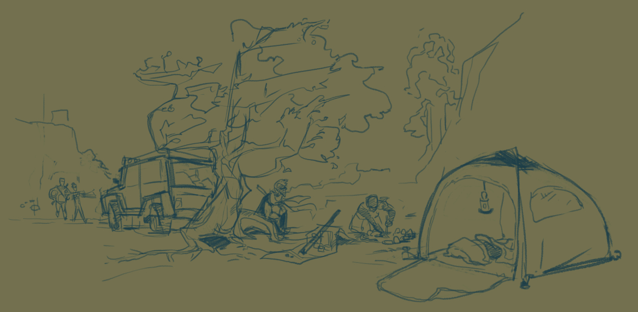 campingdoodle