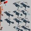 kate-corpse-eater_ravens