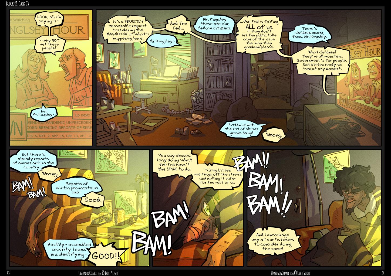 umbagog_book1_block01_jack_003_004
