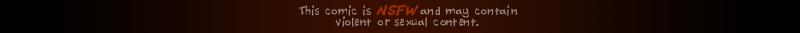 nsfwwarning_B